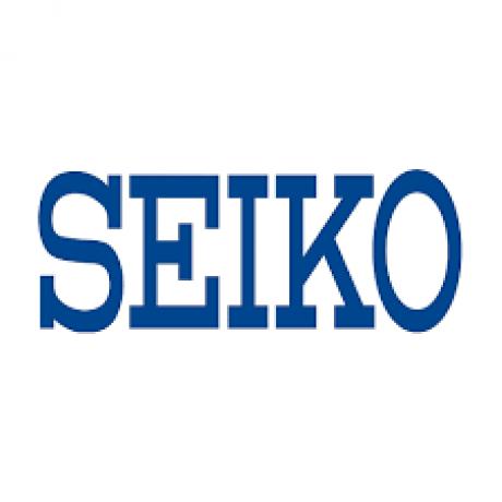 Seiko  1.6 AS SCC  ast