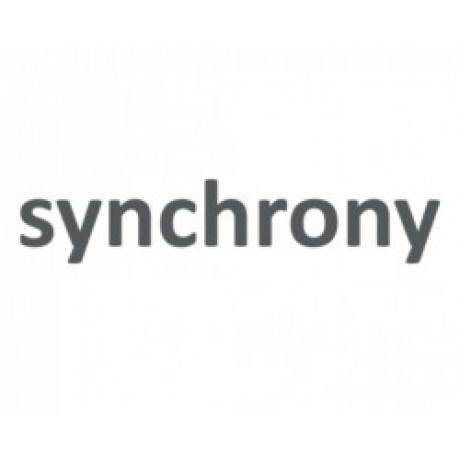 Synchrony SV 1.6 HMC+ ast