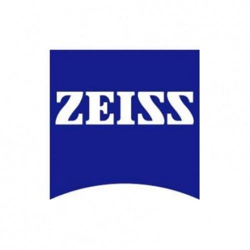 Zeiss SV 1.6 Lotu Tec+ ast