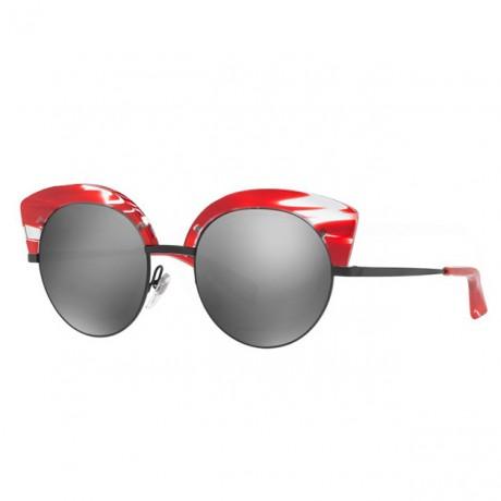Солнцезащитные очки Alain Mikli 4007 001