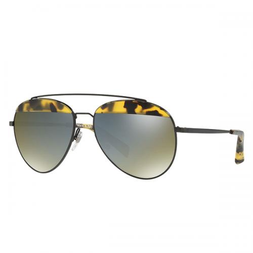 Солнцезащитные очки Alain Mikli 4004 007
