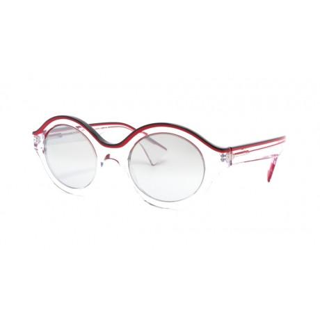 Солнцезащитные очки Alain Mikli 5019 016