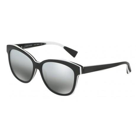 Солнцезащитные очки Alain Mikli 5028 188