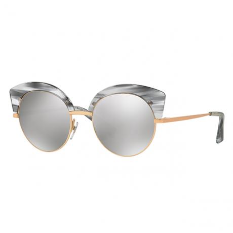 Солнцезащитные очки Alain Mikli 4007 004