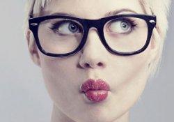 Нужно ли носить постоянно очки при близорукости?