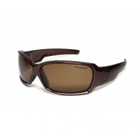 New Balance NBSUN105-2 POLARIZED