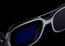 Умные очки, которые заменят смартфон