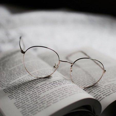 Потерянные очки
