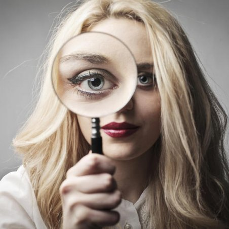Хорошее и плохое зрение: правда и вымысел (часть 2)