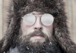Эксплуатация очков зимой