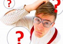 Поддельные очки: экономия бюджета?