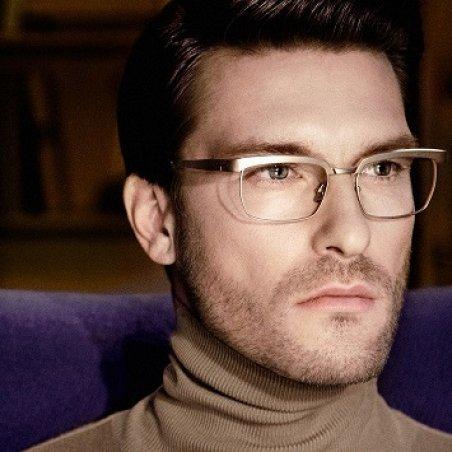 Почему хорошие очки стоят дорого?