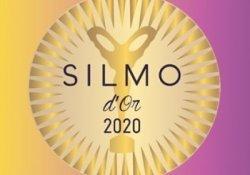 Silmo D'or 2020: все лучшее для вас (часть2)