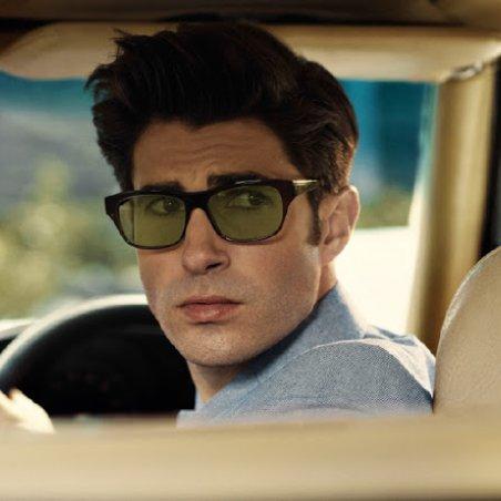 Фотохромные линзы и вождение автомобиля