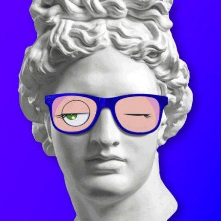Привычки, которые могут привести к ухудшению зрения