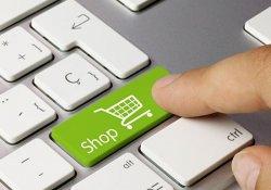 Преимущества покупки очков в интернет-магазине БрендОптик