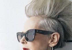 Антивозрастные очки: правильный подбор