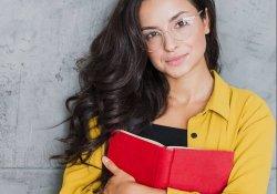 7 весомых причин покупать очки в салоне «Бренд Оптик»