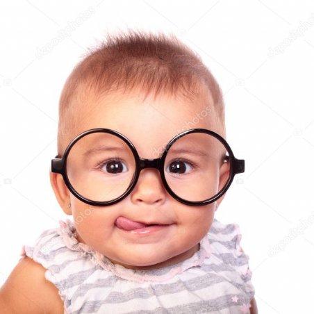 Представлены новые детские линзы фирмы Essilor.