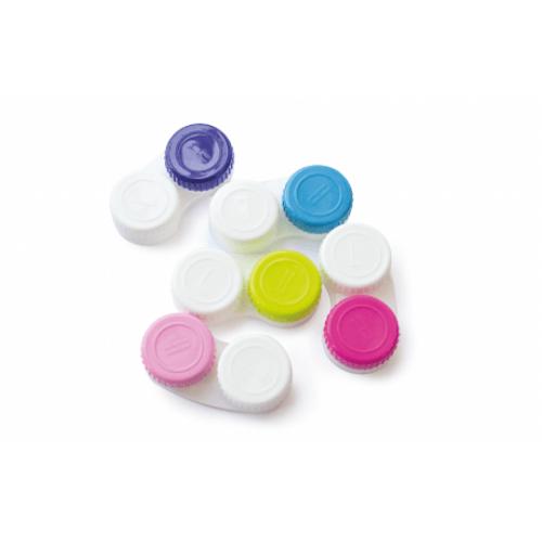 Контейнеры для контактных линз