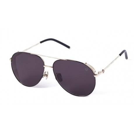Солнцезащитные очки Belstaff Archer gold