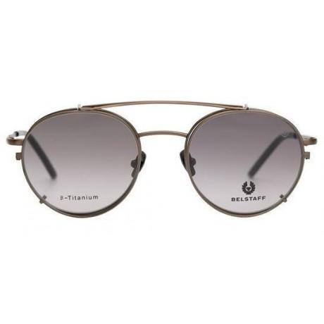 Солнцезащитные очки Belstaff blackrod black