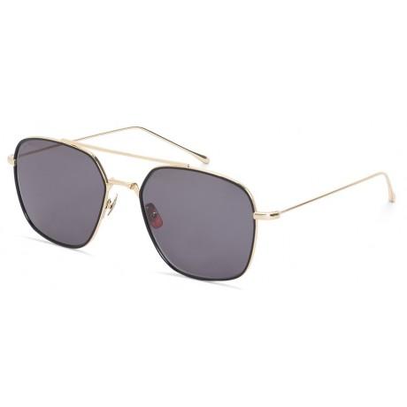 Солнцезащитные очки Belstaff outlaw black