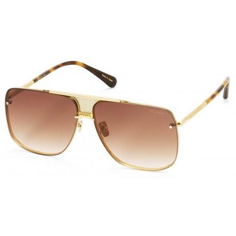Солнцезащитные очки Belstaff sexton gold 18k