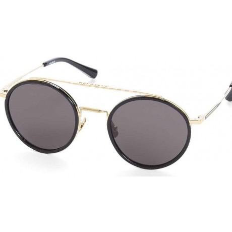 Солнцезащитные очки Belstaff sidney gold