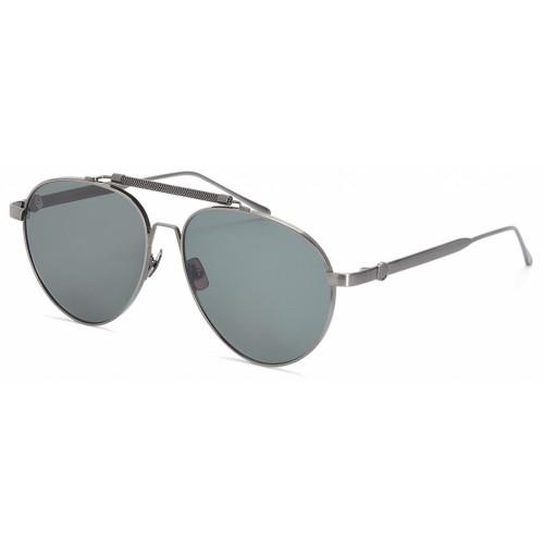 Солнцезащитные очки Belstaff stafford antique gun