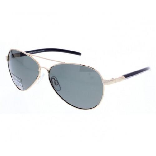 Солнцезащиные очки HIS 00100-3