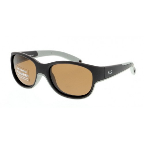 Солнцезащиные очки HIS 00103-3