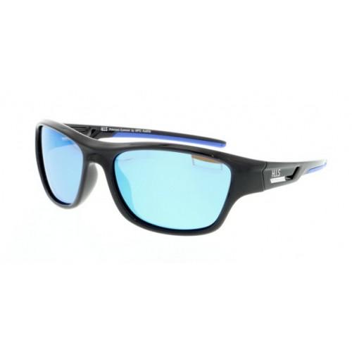 Солнцезащиные очки HIS 00104-1
