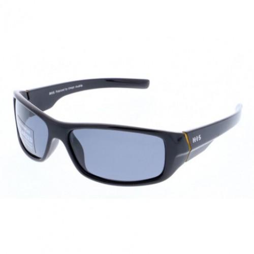 Солнцезащиные очки HIS 00111-1