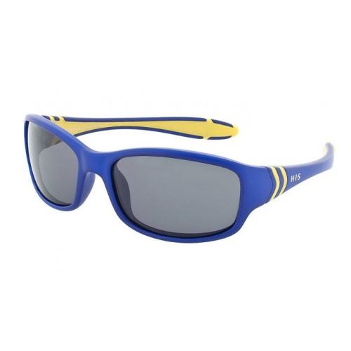 Солнцезащиные очки HIS 50102-2
