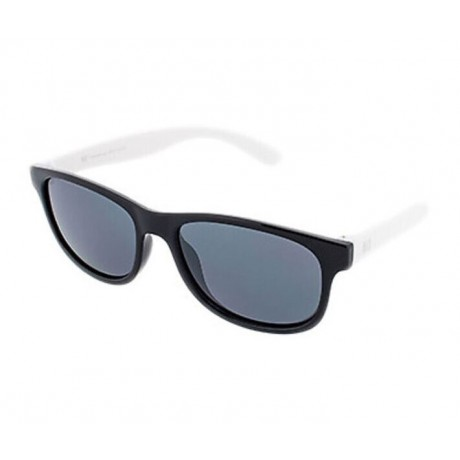 Солнцезащиные очки HIS 60104-3
