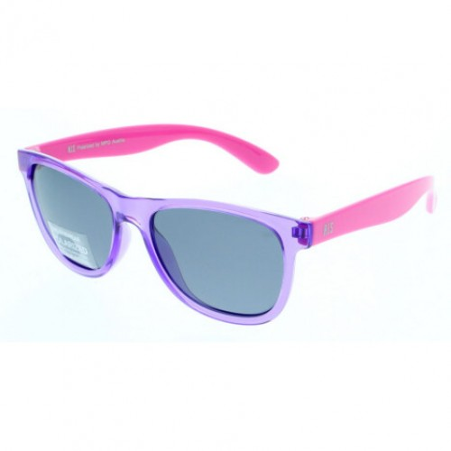 Солнцезащиные очки HIS 70102-1