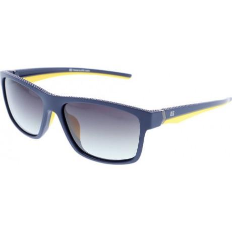Солнцезащиные очки HIS 87103-1
