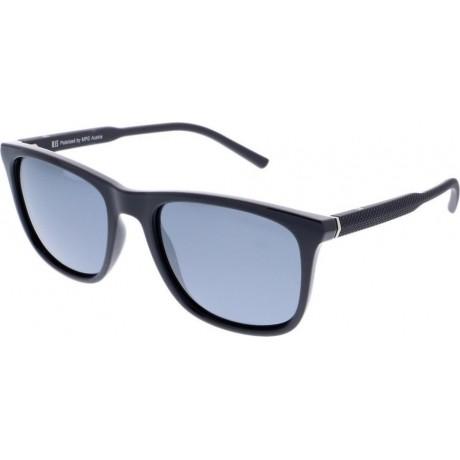 Солнцезащиные очки HIS 88118-1