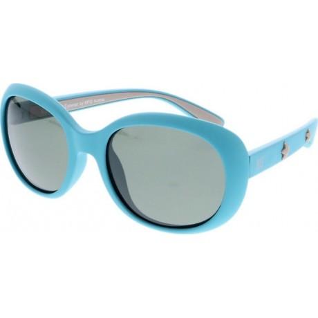 Солнцезащиные очки HIS 90103-2