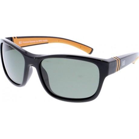 Солнцезащиные очки HIS 90108-1