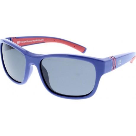 Солнцезащиные очки HIS 90108-2