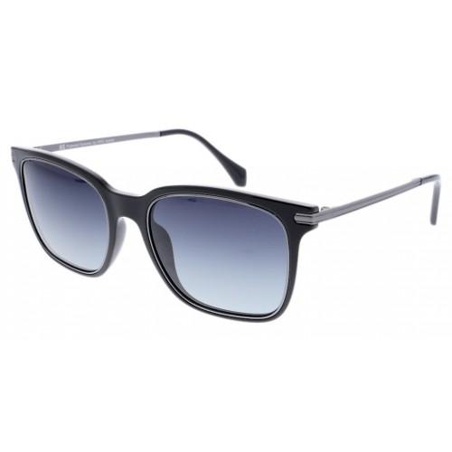 Солнцезащиные очки HIS 98113-1