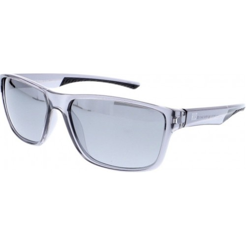 Солнцезащиные очки HIS 98116-1