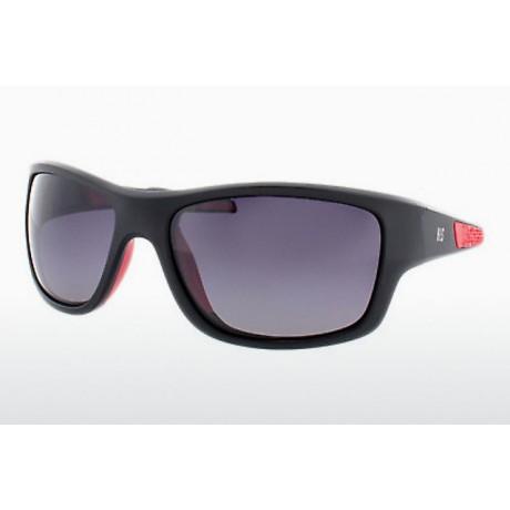 Солнцезащиные очки HIS 77106-1