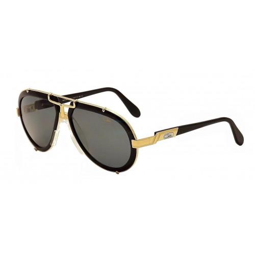 Солнцезащитные очки Cazal 642 3
