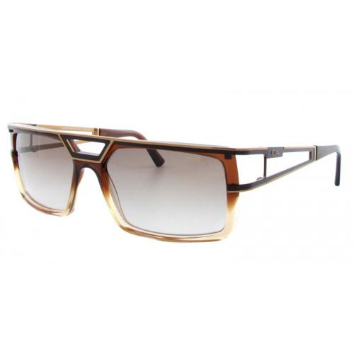 Солнцезащитные очки Cazal 8008 002