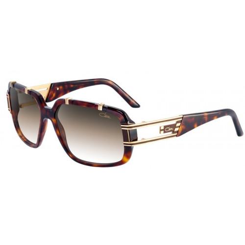 Солнцезащитные очки Cazal 8012 002