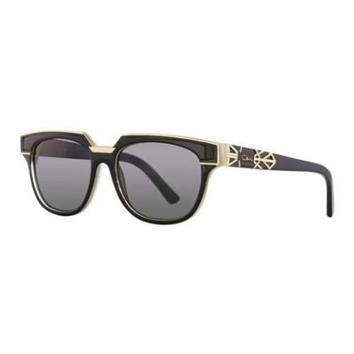 Солнцезащитные очки Cazal 8025 003