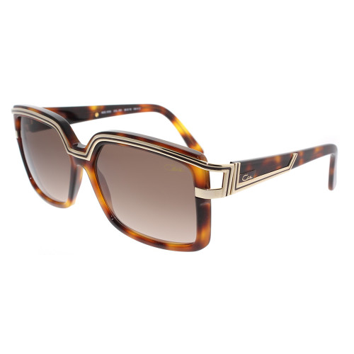 Солнцезащитные очки Cazal 8033 003
